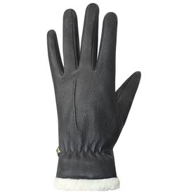 Auclair Auclair Hazel Glove Women's