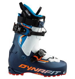 Dynafit Dynafit TLT8 Expedition CR Ski Boot