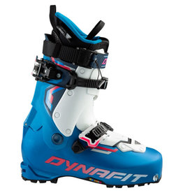 Dynafit Dynafit TLT8 Expedition CR Women's Ski Boot