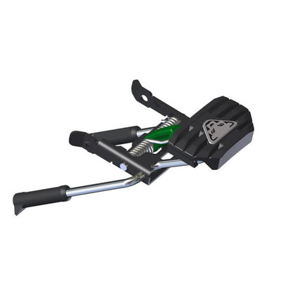 Dynafit Dynafit Superlite Binding Brake