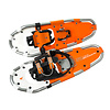 "Chinook Chinook Trekker Backcountry 25"" Snowshoes"
