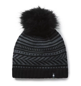 Smartwool Smartwool Chair Lift Beanie