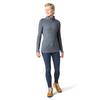 Smartwool Smartwool Dacono Ski Sweater Women's