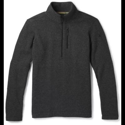 Smartwool Smartwool Hudson Trail Half Zip Sweater Men's