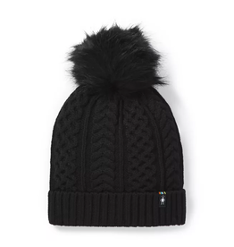 Smartwool Smartwool Lodge Girl Beanie