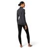 Smartwool Smartwool Merino 250 Base Layer 1/4 Zip Women's