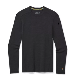 Smartwool Smartwool Merino 250 Base Layer Crew Men's