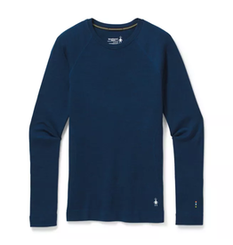 Smartwool Smartwool Merino 250 Base Layer Crew Women's