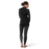 Smartwool Smartwool Merino 250 Crossover Neck Top Women's