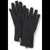 Smartwool Smartwool Merino 250 Glove