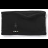 Smartwool Smartwool Merino 250 Reversible Headband