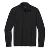 Smartwool Smartwool Sparwood Half Zip Knit Sweater Men's