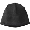 Smartwool Smartwool The Lid Beanie