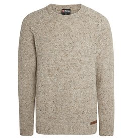 Sherpa Sherpa Khampa Crew Sweater Men's