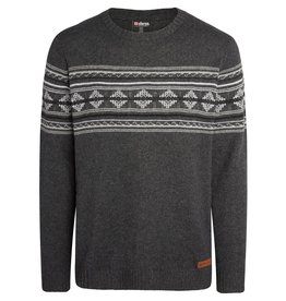 Sherpa Sherpa Nathula Crew Sweater Men's