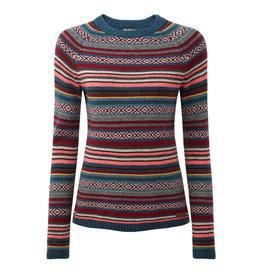 Sherpa Sherpa Paro Crew Sweater Women's