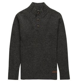 Sherpa Sherpa Rabgyal Pullover Sweater Men's