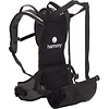 Harmony Harmony 60L Barrel Harness