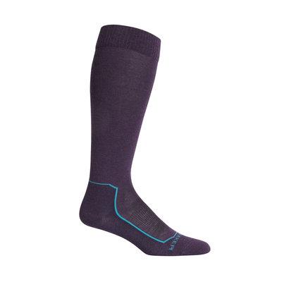 Icebreaker Icebreaker Ski Plus Ultralight OTC Ski Sock Women
