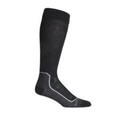 Icebreaker Icebreaker Ski Plus Ultralight OTC Sock Men's