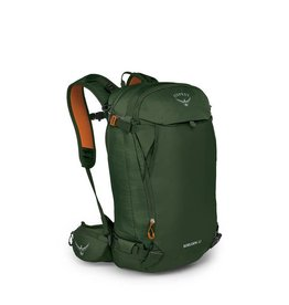Osprey Osprey Soelden 32 Ski Backpack