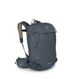 Osprey Osprey Sopris 30 Ski Backpack