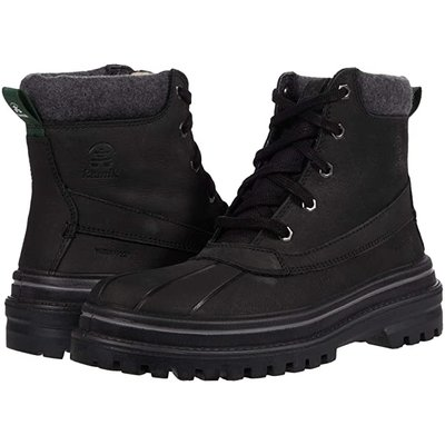 Kamik Kamik Tyson Winter Boot Men's