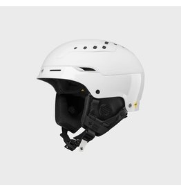 Sweet Protection Sweet Protection Switcher MIPS Ski Helmet