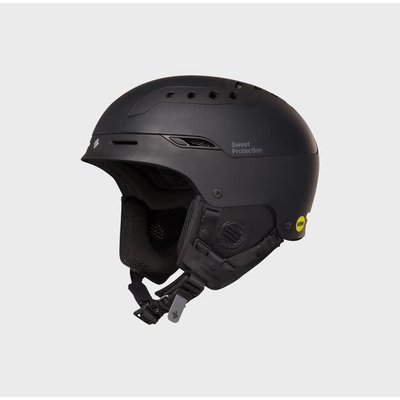 Sweet Protection Sweet Protection Switcher MIPS Ski Helmet