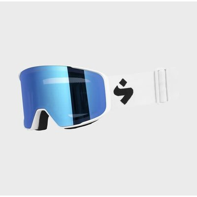 Sweet Protection Sweet Protection Boondock RIG Reflect Ski Goggles