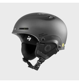 Sweet Protection Sweet Protection Blaster II MIPS Ski Helmet