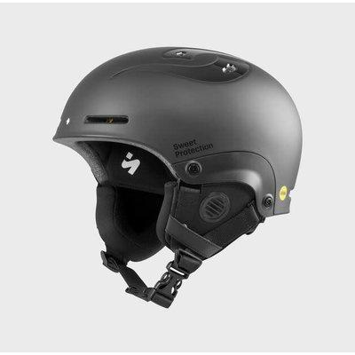 Sweet Protection Sweet Protection Blaster II MIPS Ski Helmet