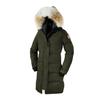 Canada Goose Canada Goose Shelburne Parka Women's