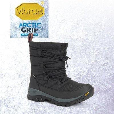 Muck Boot Company Muck Arctic Ice Arctic Grip Nomadic Boot Winter Women's