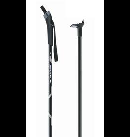 Swix Swix Nordic XC Ski Pole