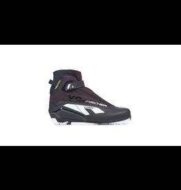 Fischer Fischer XC Comfort Pro Classic Ski Boot 2020/21
