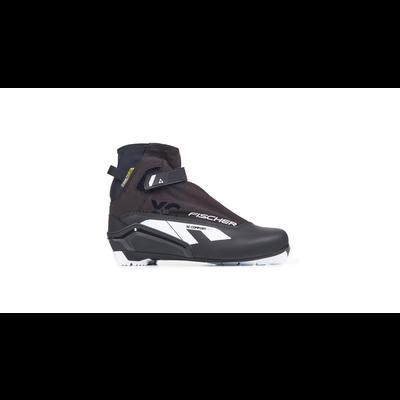 Fischer Fischer XC Comfort Pro Classic Ski Boot