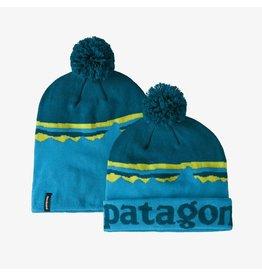 Patagonia Patagonia Lightweight Powder Town Beanie