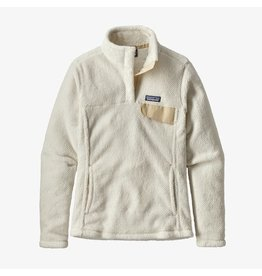 Patagonia Patagonia Re-Tool Snap-T Pullover Women's