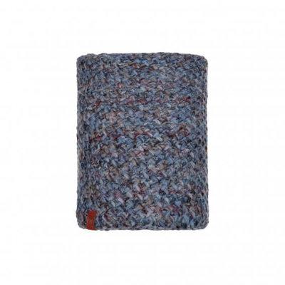 Buff Buff Margo Knitted & Polar Neckwarmer