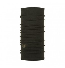 Buff Buff Midweight Merino Wool Multifunctional Neckwear