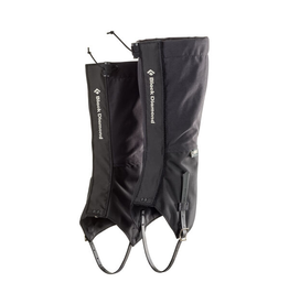 Black Diamond Black Diamond Frontpoint Gaiters
