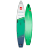 "Red Paddle Co Red Paddle Co 13'2"" Voyager + Inflatable SUP 2021"