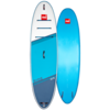 """Red Paddle Co Red Paddle Co 10'8"""" Ride Inflatable SUP 2021"""