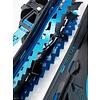 Atlas Atlas Helium MTN Snowshoes