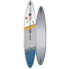 """Red Paddle Co Red Paddle Co 12'6""""x28"""" Elite Inflatable SUP 2021"""