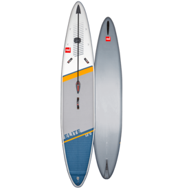 "Red Paddle Co Red Paddle Co 12'6""x28"" Elite Inflatable SUP 2021"