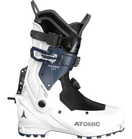 Atomic Atomic Backland Pro W Ski Boot