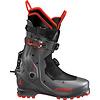 Atomic Atomic Backland Pro Ski Boot