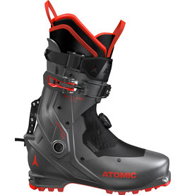 Atomic Atomic Backland Pro Ski Boot 2020/21